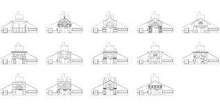 12062101 philadelphia school plans 217ei01 12062001 vanna venturi house