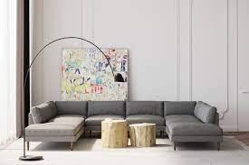 21 best furniture brands quality