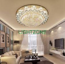 new 30 awesome chandelier winch light and lighting 2018 for how to clean crystal chandeliers