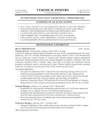 Military Resumes Examples Stunning Resume With Military Experience Sample Free Download Examples To