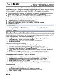 Underwriter Resume Ideas Stock Broker Cover Letter Sample