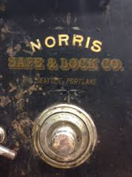 york safe. israel laucks established the york safe \u0026 lock company in york, pennsylvania 1882.