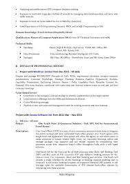 warehouse associate resume sample - Sas Resume Sample