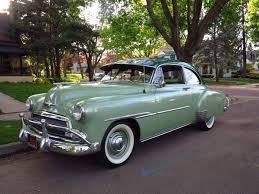 All Chevy 1951 chevy deluxe for sale : 1951 Chevrolet Deluxe Coupe Maintenance/restoration of old/vintage ...