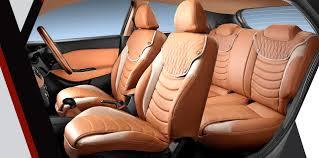 shuffle car seat covers