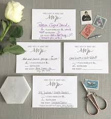 6 common questions about wedding rsvp cards elisaanne calligraphy Who Are Wedding Rsvp Cards Returned To i love that i kept all of my rsvp cards! they are such a fun who should wedding rsvp cards be returned to