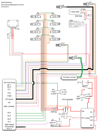 volvo o2 sensor wiring diagram volvo wiring diagrams wiring diagram mega volvo 1800 130323