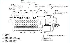 2000 crv fuse box diagram luxury fuse box honda cr v 1997 2001 OEM Honda Small Engine Parts 2000 crv fuse box diagram best of 2000 honda cr v engine diagram honda wiring diagrams