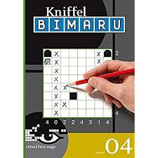 You can search and download free for pdf and epub. Kniffel Bimaru 04 Pdf Download Sonnycraig