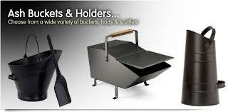 stunning design fireplace ash bucket ash buckets holders