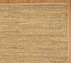 alluring jute rug for your floor decor heathered chenille jute rug natural jute rug