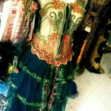 Anne avantie merupakan seorang perancang busana indonesia yang terkenal melalui berbagai koleksi kebaya hasil karyanya. Jual Produk Pesta Kebaya Anne Avantie Termurah Dan Terlengkap Januari 2021 Bukalapak