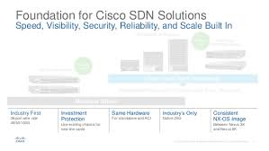 driving innovation a path to digitization speed and visibility in a controller support 13