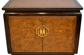 chinese inspired furniture. Asian Inspired Small Credenza By Chin Hua For Century Chinese Furniture R