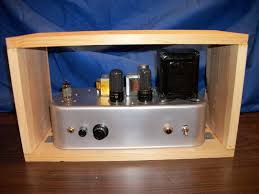 i finally decided to put the ch 5e1 in a head cabinet i cut the 1 x10 boards with the intent to rabbet the joints