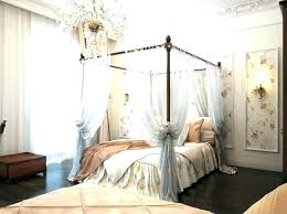 Canopy Bed Curtains Elegant Beds For Sale Queen Awesome With In ...