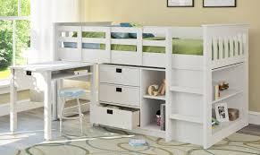 full size of desk bunk bed with desks kids loft beds childrens lofts storage australia