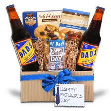 day gift basket walmart