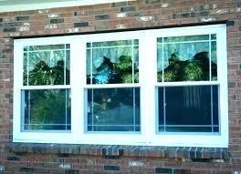 Andersen Egress Window Efeservicios Co