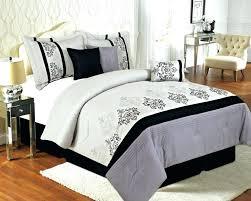 yellow and gray comforter queen bed comforters queen yellow and gray comforter king size bedding