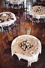 best 25 wedding table linens ideas on round
