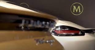Magnum çekilişi ne zaman? 2021 Magnum Porsche çekiliş sonuçları için tarih  detayı - Son Dakika Haberleri İnternet
