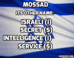 Image result for ISIS-ISRAELI FLAG PHOTO