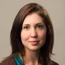 Lauren Fink, Author at The Federalist