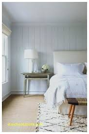 rug on carpet bedroom. Rug Over Carpet In Bedroom Area Awesome Dear Jenny Can I  Use A . On C