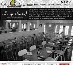 Restaurant Solutions By Itruereview Websites