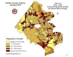 Fairfax county virginia asian population