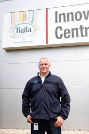 Bulla Dairy Foods chief 'left in the dark' about cases in Colac | The  Standard | Warrnambool, VIC