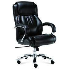 Купить <b>Кресло компьютерное Brabix Premium</b> Status HD-003 ...