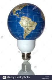 Green Energy Lighting Concept World Energy Lighting The World Green Energy