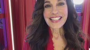 La #cabinarossa di… Luana Colussi - Pomeriggio Cinque Video