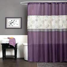 purple bathroom rug sets purple bathroom sets lush decor purple shower curtain dark purple bathroom rug purple bathroom rug