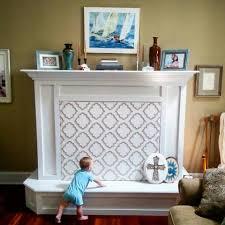 elegant baby proof bookcase 33 for ikea hemnes bookcase with baby proof bookcase