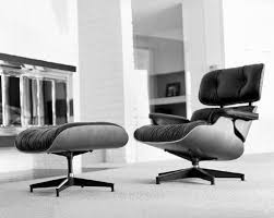 eames furniture design. herman miller eames lounge chair and ottoman iconic design by west michigan company furniture e