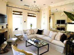 modern vintage bedroom furniture. apartmentsscenic modern vintage bedroom ideas glamorous bedrooms glam decor shabby chic living room home designs trends furniture