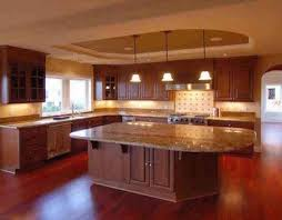 design and installation company with years of granite quartz and marble knowledge and a respected professional in the industry for both residential and