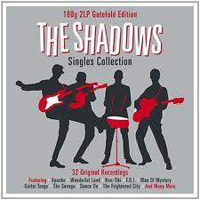 The <b>Shadows Single</b> Vinyl Records for sale | eBay