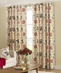 Living Room Curtain Sets Dining Room Curtains Gray Dining Room Wainscoting View Full Size