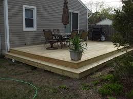 16 patio deck plans ideas at wonderful 1216 multi level decks with regard to measurements 1292
