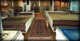 oriental rug gallery houston outstanding oriental rug gallery rug oriental rug gallery rug oriental rug gallery oriental rug gallery