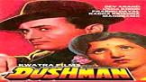 Dev Anand Dushman Movie