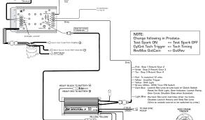 msd digital 6al wiring diagram ford michaelhannan co msd digital 6al 6425 wiring diagram search for diagrams today
