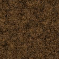 dark dirt texture seamless. Seamless Dirt Texture By O-O-O-o-0-o-O-O-O Dark E