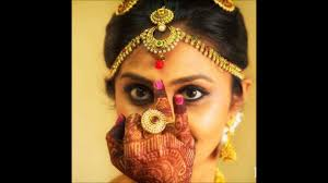 bridal makeup designs and collections for wedding womens beautyportal xyz