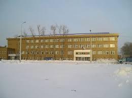 Отчет по производственной практике в локомотивном депо Где заказать дипломную работу спб отзывы ВКонтакте