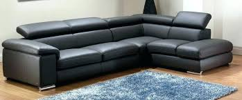 small modular sectional sofa modern sofa sectional sectional couch deals small chaise sofa grey sectional sofa